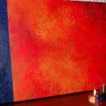 Karawane der Kreativität Seelenbilder - Symbole der Kraft