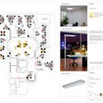 Feng Shui Beratung integrate-it Netzwerke GmbH
