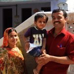 Ethnotek Family