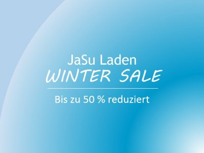 JaSu Winter Sale
