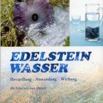 Buch Edelsteinwasser
