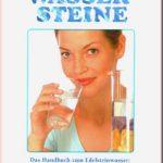 Buch Wassersteine