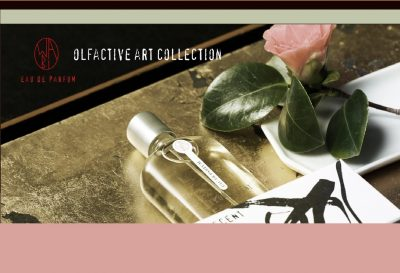 Florascent Art Collection