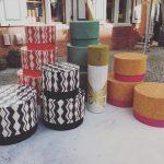 Tibet Papier & Wohnaccessoires