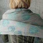 Herbst & Winter Tücher & Schals