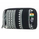Chiburi Accordion Wallet
