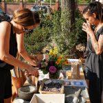 10 Jahre JaSu Laden | Sommerfest